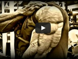 Natural Steroids for Muscle Growth
